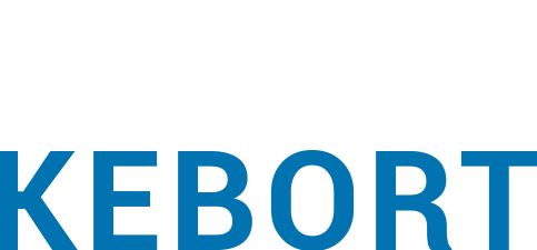 Matěj Kebort